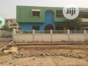 Decent 4-bedroom Duplex At Wuye For Sale | Houses & Apartments For Sale for sale in Abuja (FCT) State, Wuye