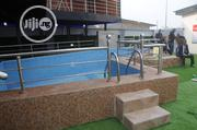 Swimming Pool Empire | Building & Trades Services for sale in Abuja (FCT) State, Central Business District