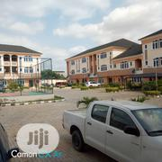4 Bedroom Duplex In Abuja For Rent | Houses & Apartments For Rent for sale in Abuja (FCT) State, Katampe