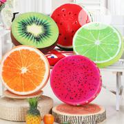 Beautiful Fruit Throw Pillow | Home Accessories for sale in Lagos State, Lagos Island