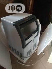 Ice Cube Machine (44kg) | Restaurant & Catering Equipment for sale in Lagos State, Ojo