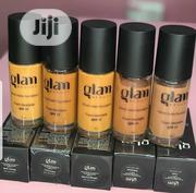 Glam Velvet Matte Foundation | Makeup for sale in Lagos State, Amuwo-Odofin