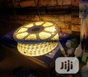 High Quailty 50 By 50meter Rope Light | Home Accessories for sale in Lagos State, Ojodu