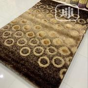 Shaggy Center Rug | Home Accessories for sale in Lagos State, Lekki Phase 1