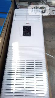 Kenstar Standing Air Conditioner 3hp With Kids | Home Appliances for sale in Lagos State, Ojo