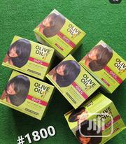 ORS Relaxer | Hair Beauty for sale in Lagos State, Ikeja