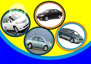 Book LH. Easy Drive Transport Service For Chatter, A Drop/Pick- Me Up. | Logistics Services for sale in Rivers State, Port-Harcourt