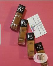 Valentine's Special...Maybelline Fitme | Makeup for sale in Lagos State, Amuwo-Odofin