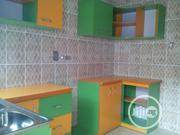 New Kitchen | Furniture for sale in Abuja (FCT) State, Lugbe District