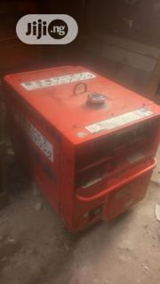 Welding Machine Sound Proof Japan | Electrical Equipment for sale in Delta State, Aniocha South