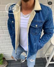 Designers Jackets   Clothing for sale in Lagos State, Lagos Island