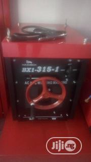 Welding Machine BX1400 | Electrical Equipment for sale in Lagos State, Ojo