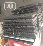 USB Keyboard | Computer Accessories  for sale in Lagos State, Ikeja