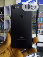Apple iPhone 7 32 GB   Mobile Phones for sale in Abuja (FCT) State, Kubwa