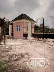 Affordable Land In A Gated Estate In Ibeju Lekki | Land & Plots For Sale for sale in Lagos State, Lagos Island