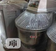 Industrial Spiral Mixer | Restaurant & Catering Equipment for sale in Lagos State, Ojo