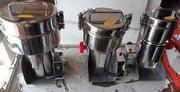 Power Powder Grinder | Restaurant & Catering Equipment for sale in Lagos State, Ojo