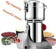 Food Power Grinders | Kitchen Appliances for sale in Lagos State, Ojo