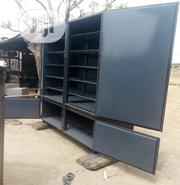 Lurio Industrial Drying And Baking Oven! | Industrial Ovens for sale in Kwara State, Ilorin South