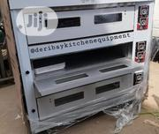 Industrial Bakery Oven | Restaurant & Catering Equipment for sale in Lagos State, Ojo