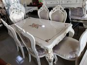 Furniture For Sale | Furniture for sale in Lagos State, Ikeja