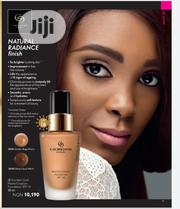 Giordani Gold Mastercreation Foundation SPF18 | Makeup for sale in Lagos State, Lagos Island