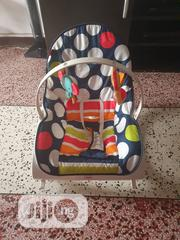 Fisher-price Baby Rocker | Children's Gear & Safety for sale in Lagos State, Surulere