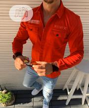 Classic Jackets for Unique Men | Clothing for sale in Lagos State, Lagos Island