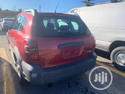 Pontiac Vibe 2007 | Cars for sale in Lagos State, Alimosho