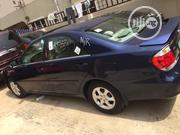 Toyota Camry 2006 Blue | Cars for sale in Lagos State, Magodo