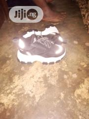 Call Me For Your Delivery | Shoes for sale in Anambra State, Awka