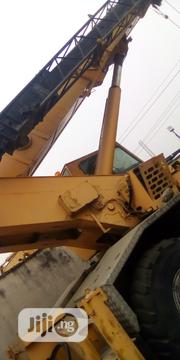 45 Tones Grove Crane For Sale | Heavy Equipment for sale in Lagos State, Isolo