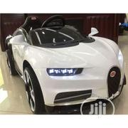 Kids Electric Ride-On Cars | Toys for sale in Lagos State, Lagos Island