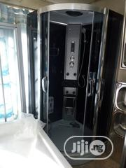 100*100 Low Base Shower Room | Plumbing & Water Supply for sale in Lagos State, Orile