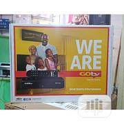Gotv Decoder | TV & DVD Equipment for sale in Abuja (FCT) State, Katampe