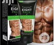 8 Packs Cream | Skin Care for sale in Lagos State, Ikeja