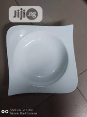 Breakable Soup Bowl | Kitchen & Dining for sale in Lagos State, Lagos Island