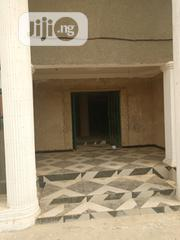 A Unified And Standard Mall For Lease   Commercial Property For Rent for sale in Lagos State, Ikotun/Igando