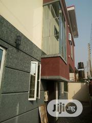 Beautiful 4bed Duplex For Rent | Houses & Apartments For Rent for sale in Lagos State, Ajah