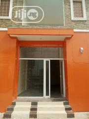 A Spacious Shop for Rent Not Far From Admiralty Gate in Lekki Phase 1. | Commercial Property For Rent for sale in Lagos State, Lekki Phase 1