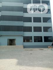 A Massively Spacious Brand New Shop For Rent | Commercial Property For Rent for sale in Lagos State, Ajah