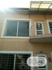 Nicely Spacious Shop for Rent Around 2nd Round About in Lekki Phase 1. | Commercial Property For Rent for sale in Lagos State, Lekki Phase 1