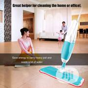 Automatic Water Spray Floor Cleaner | Home Accessories for sale in Lagos State, Ikeja