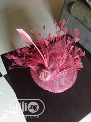 Fascinators | Clothing Accessories for sale in Rivers State, Port-Harcourt