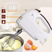 Kenwood Electric Hand Mixer | Kitchen Appliances for sale in Lagos State, Ikeja