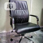 Quality Executive Office Chair(Swivel) | Furniture for sale in Lagos State, Orile