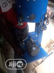 Semi Automatic Bone Saw | Restaurant & Catering Equipment for sale in Lagos State, Ojo