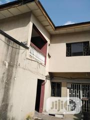 A 6 Bedroom Fully Detached Duplex   Houses & Apartments For Sale for sale in Lagos State, Isolo