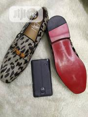 Quality Shoes Sandals and Slippers at Affordable Rates | Shoes for sale in Lagos State, Lagos Mainland