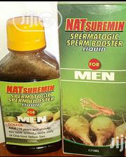 Sperm Booster | Sexual Wellness for sale in Lagos State, Ikeja